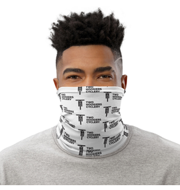 Two Hoosiers Cyclery 2021 Two Hoosiers Cyclery Neck Gaiter