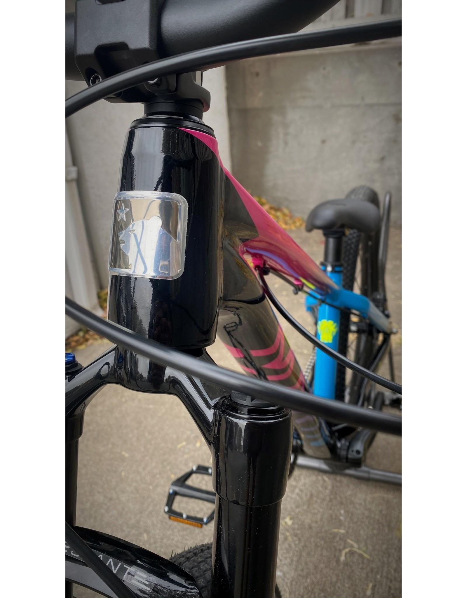 Marin Bikes 2021 Marin Alcatraz Complete Bike