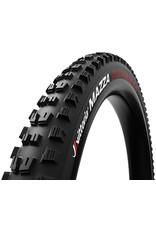 Vittoria Vittoria Mazza Tire - 29 x 2.4, Tubeless, Folding, Anthracite/Black, TNT Trail