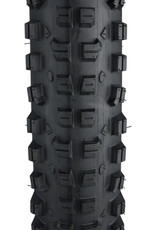 Surly Surly Dirt Wizard Tire - 27.5 x 3.0, Tubeless, Folding, Black, 60tpi