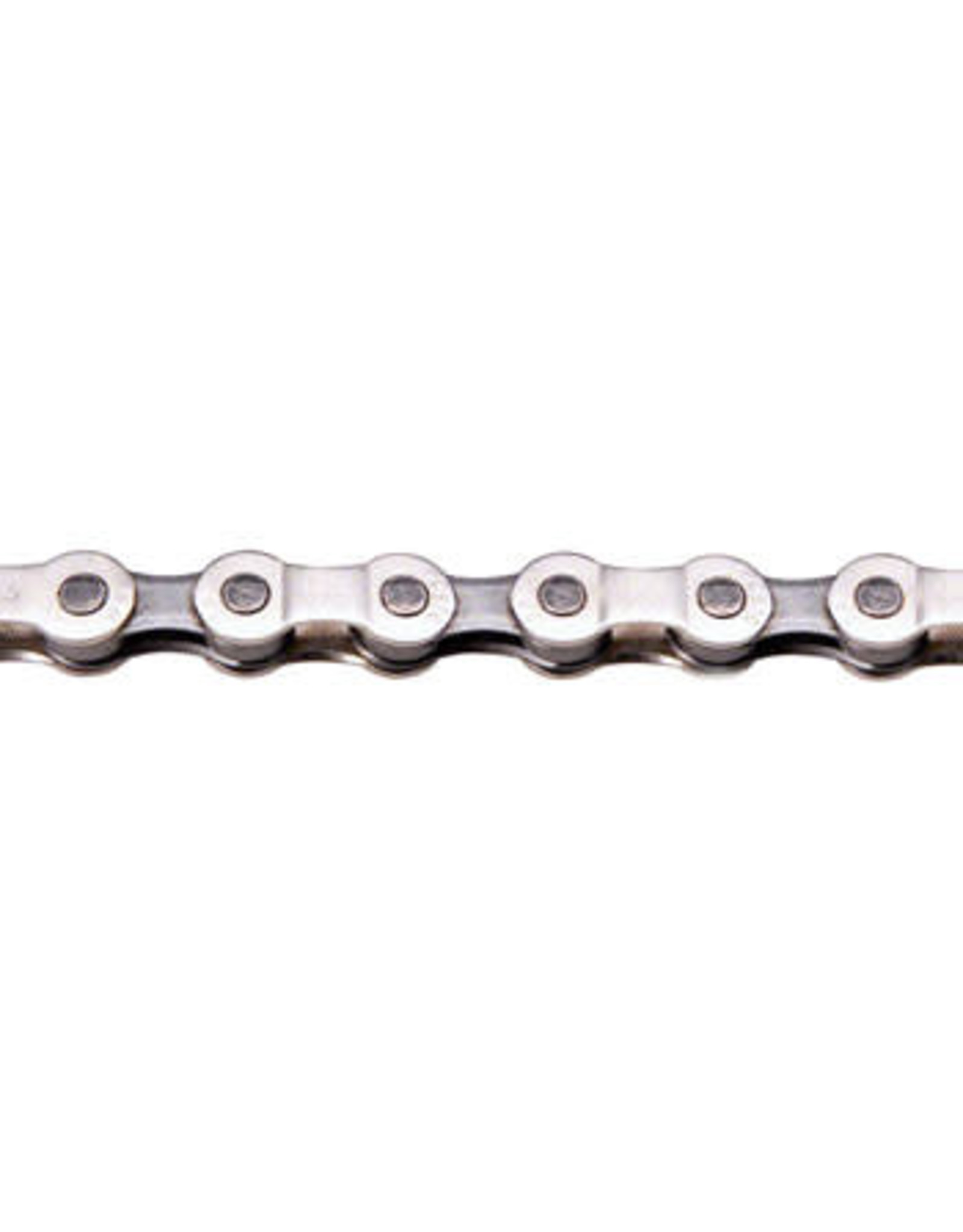 SRAM SRAM PC-870 Chain - 6, 7, 8-Speed, 114 Links, Silver