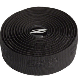 Zipp Speed Weaponry Zipp Speed Weaponry Service Course CX Handlebar Tape