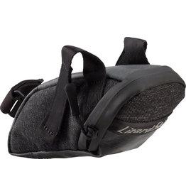 Lizard Skins Lizard Skins Cache Seat Bag
