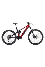 Marin Bikes 2021 Marin Alpine Trail E1