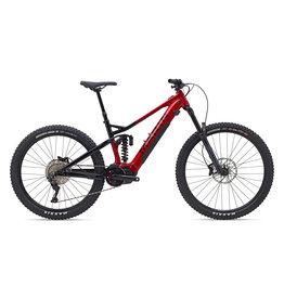 Marin Bikes 2022 Marin Alpine Trail E1