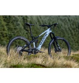 Marin Bikes 2021 Marin Alpine Trail E2 (Coming Summer 2021!)