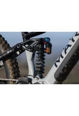 Marin Bikes 2021 Marin Alpine Trail E2