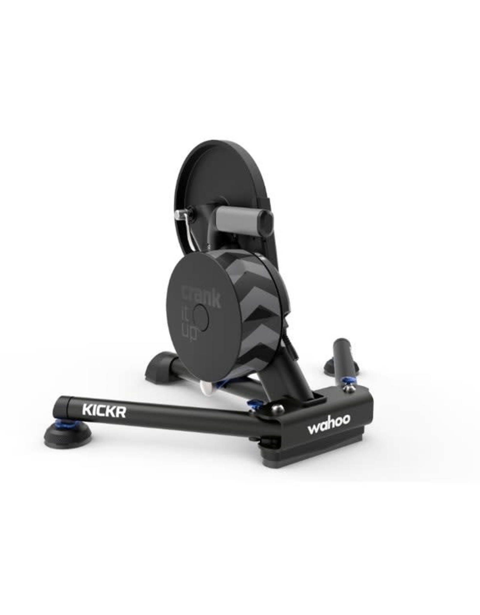 Wahoo Wahoo Kickr Smart Bike Trainer