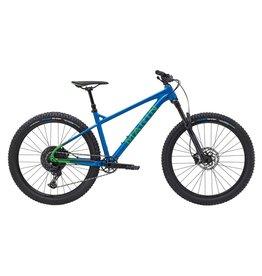 Marin Bikes 2021 Marin San Quentin 2