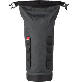 Salsa Salsa EXP Series Anything Cage Bag