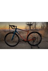 Marin Bikes 2021 Marin Headlands SRAM AXS Custom Build
