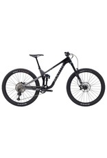 Marin Bikes 2021 Marin Alpine Trail Carbon 2 (Coming March 2021!)
