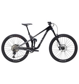 Marin Bikes 2021 Marin Alpine Trail Carbon 2 (Coming Soon!)