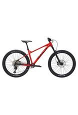 Marin Bikes 2021 Marin San Quentin 3