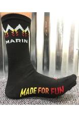 Marin Bikes Marin Sunrise Sock - Sock Guy