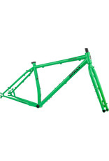 Surly 2021 Surly Karate Monkey Frameset