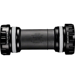 Shimano Shimano BOTTOM BRACKET PARTS, BSA BB-MT800, RIGHT & LEFT ADAPTER