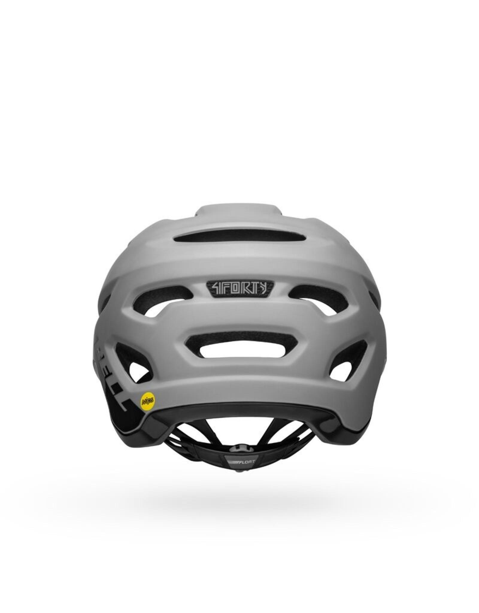 Bell Bell 4Forty MIPS Helmet