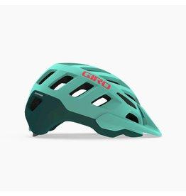 Giro Women's Giro Radix MIPS Helmet