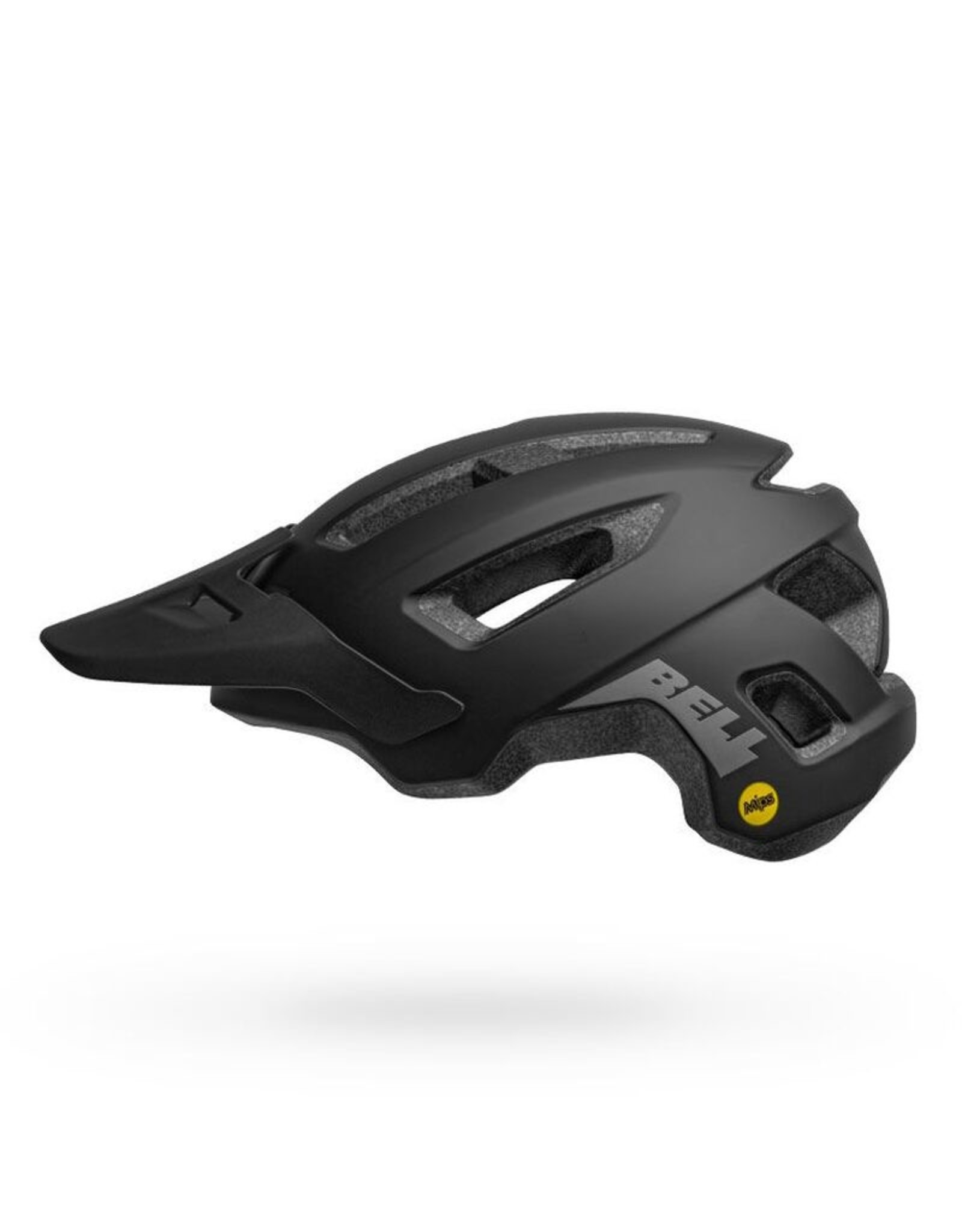 Bell Bell Nomad MIPS Universal Fit Helmet