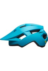 Bell Women's Bell Spark MIPS Universal Fit Helmet (50-57 cm)