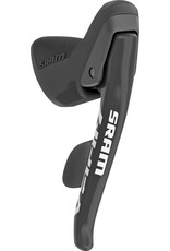 SRAM SRAM Apex 1 DoubleTap Right 11-Speed Lever for Cable Actuated Brakes