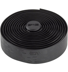 ENVE Composites ENVE Composites Handlebar Tape - Black