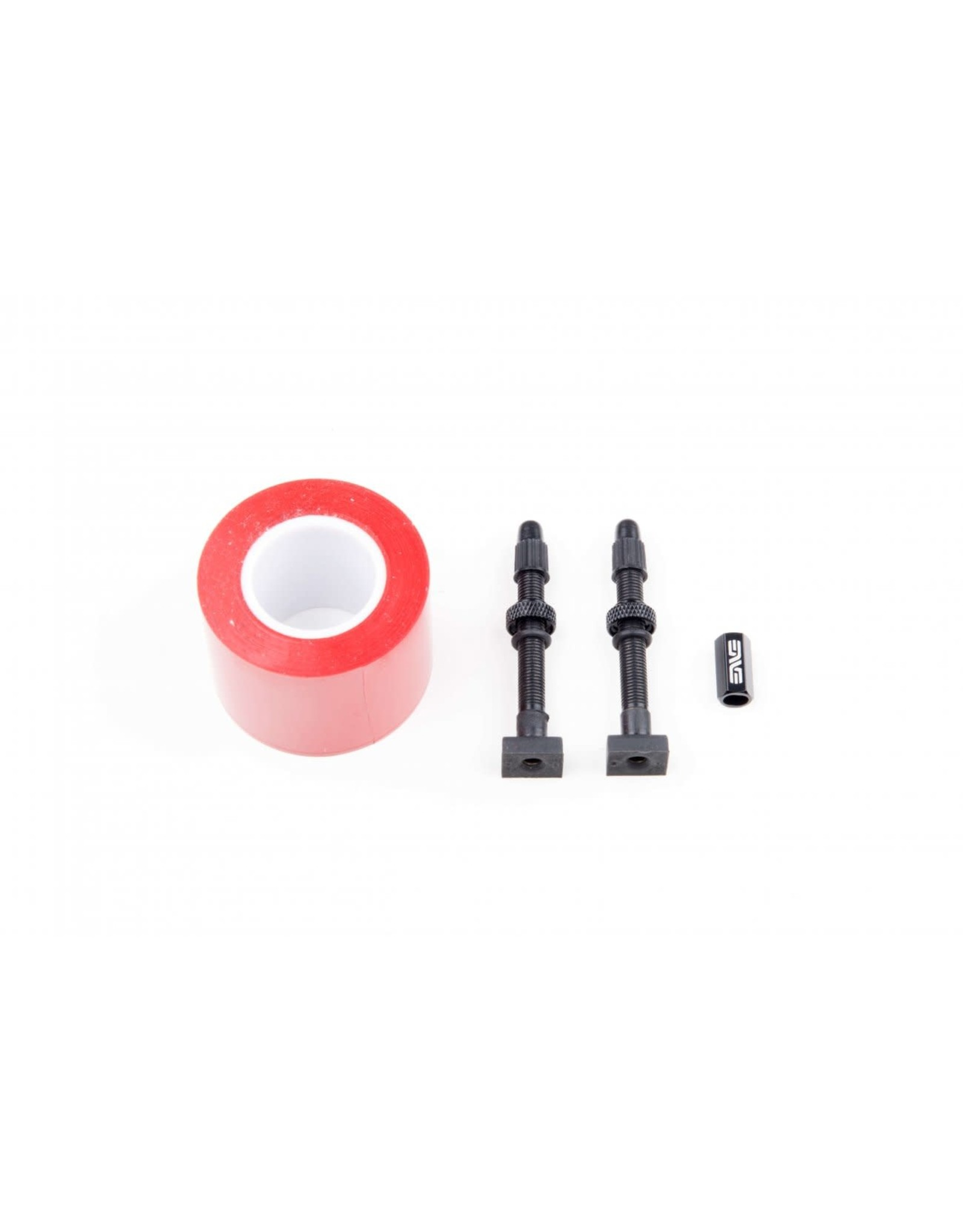 ENVE Composites ENVE AM30 Tubeless Kit (tape & valves)