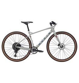Marin Bikes 2021 Marin DSX 1