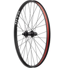 "Quality Wheels WTB ST Light i29 Rear Wheel - 27.5"", 12 x 148mm Boost, Center-Lock, HG 11, Black"