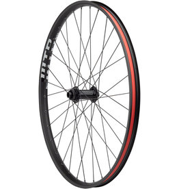 "Quality Wheels WTB ST Light i29 Front Wheel - 27.5"", 15 x 110mm Boost ,Center-Lock, Black"