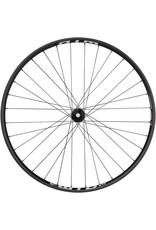 "Quality Wheels WTB ST Light i29 Front Wheel - 27.5"", 15 x 110mm Boost ,Center-Lock, Black"