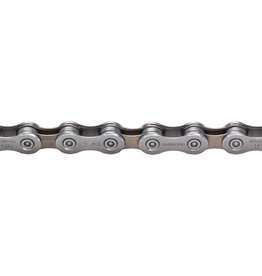 Shimano Shimano Deore CN-HG54 Chain - 10-Speed, 116 Links, Silver