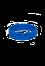 PNW Components PNW Components Loam Dropper Midcap Band 30.9/31.6mm