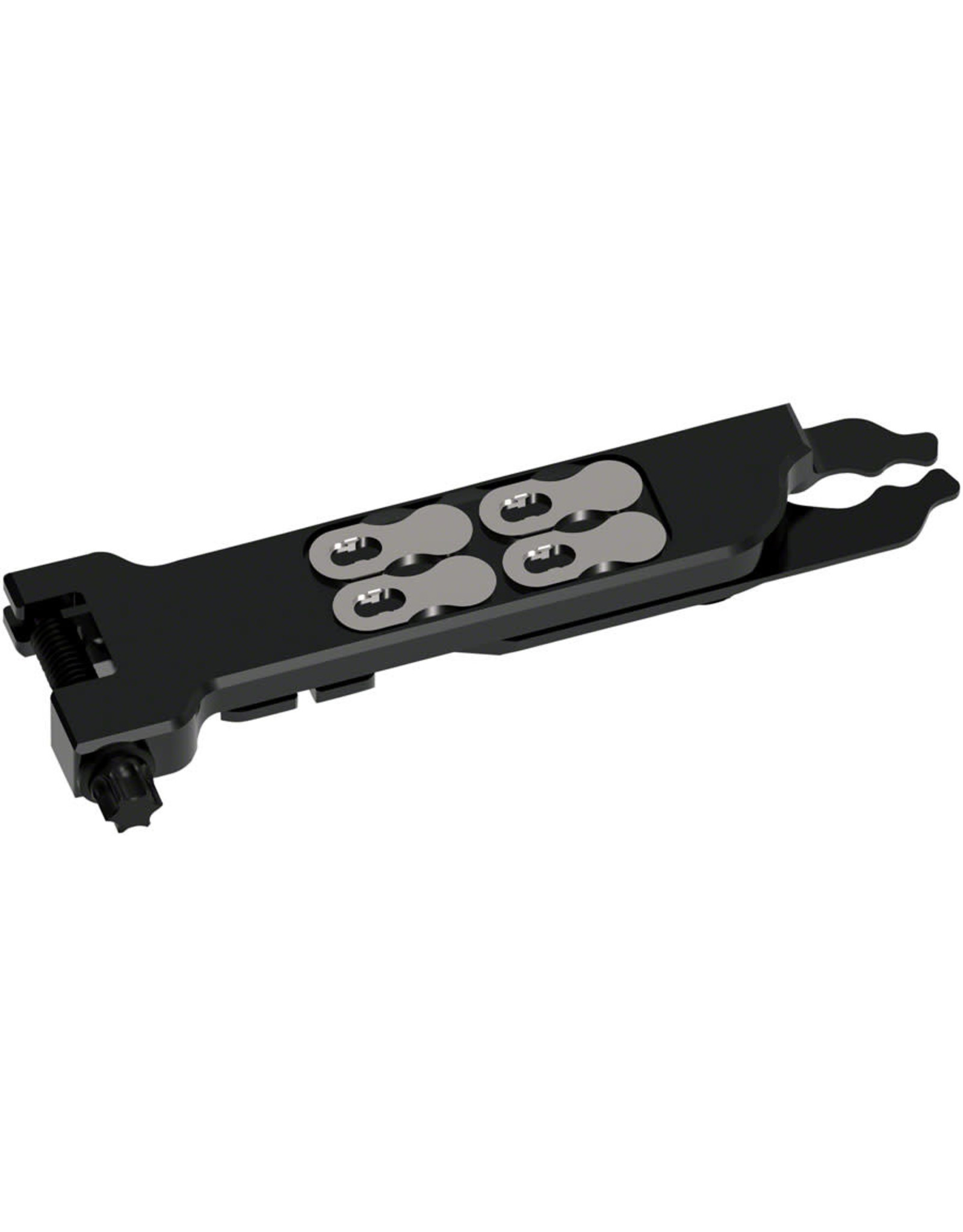 Lezyne Lezyne Chain Pliers Multi Tool, Black