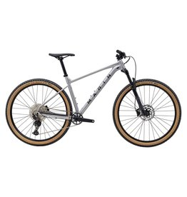 Marin Bikes 2022 Marin Team Marin 1