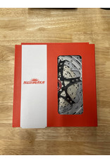 SunRace SunRace CSMZ903 Cassette - 12-Speed, 11-51t, Metallic Silver