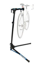 Park Tool Park Tool PRS-25 Team Issue Repair Stand