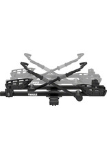 Thule Thule 9036XTB T2 Pro XT 2 Bike Add-On: Black