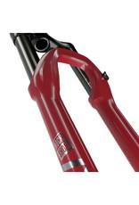 """RockShox RockShox Lyrik Ultimate - 29"""", 160 mm, 42 mm Offset, 15 x 110 mm, Charger 2.1 RC2 Suspension Fork - Red, C3"""