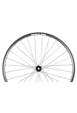 ENVE Composites ENVE AM30 27.5 Wheelset 28h Industry Nine 1/1 27.5 15x110/148 Microspline Centerlock