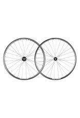 ENVE Composites ENVE AM30 29 Wheelset 28h Industry Nine 1/1  29 15x110/148 Microspline Centerlock