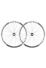 ENVE Composites ENVE M635 Industry Nine Hydra Microspline 110/148 Centerlock Wheelset