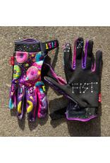 Fist Handwear Fist Handwear Caroline Buchanan Sprinkles 3: Outta Space Gloves