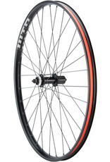 "Quality Wheels Quality Wheels WTB ST Light i29 Rear Wheel - 29"", QR x 141mm, Center-Lock, HG 10, Black"
