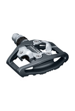 Shimano Shimano PEDAL, PD-EH500, SPD PEDAL, W/O REFLECTOR, W/CLEAT(SM-SH56