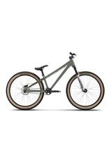 Devinci 2021 Devinci  Sabbath Complete Bike Khaki