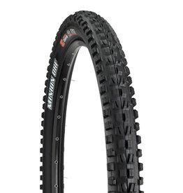 Maxxis Maxxis Minion DHF Tire - 29 x 2.5, Tubeless, Folding, Black, 3C Maxx Terra, EXO+, Wide Trail