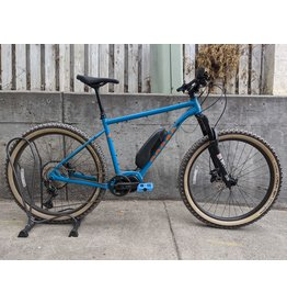 Marin USED/Demo: 2021 Marin Pine Mountain E2
