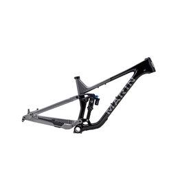 Marin Bikes 2022 Marin Alpine Trail Carbon 2 Frame Kit